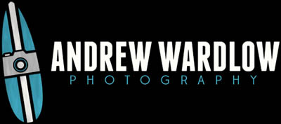 Panama City Beach Photographer &#8211; Andrew Wardlow
